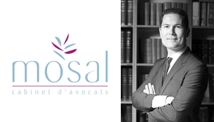 Obligations Nouvelles En Matiere De Societes De Droit Commun Mosal