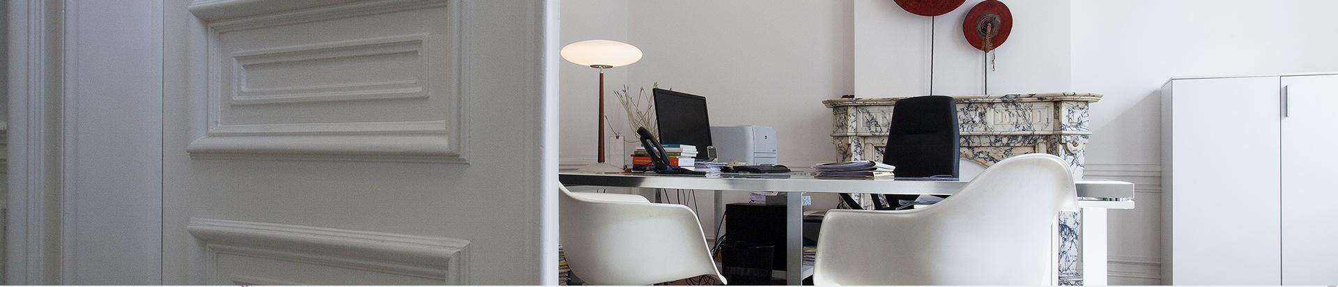 relations sociales et s curit sociale cabinet d 39 avocats mosal li ge. Black Bedroom Furniture Sets. Home Design Ideas
